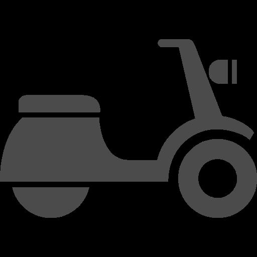 バイク【バイク通勤通学に必要な物】