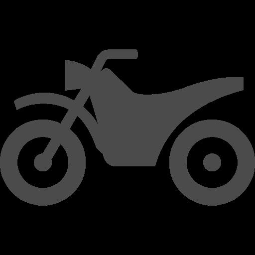 400ccクラスバイクの平均燃費