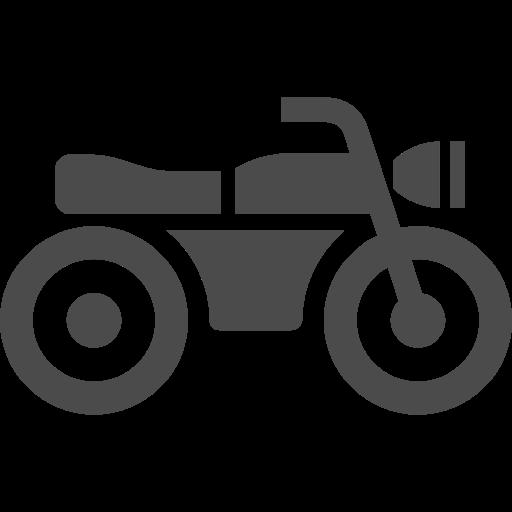 400ccバイクの乗り出し価格