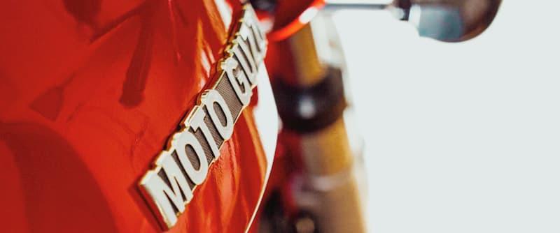 バイクを壁紙や待ち受けに!高画質なかっこいいバイク写真画像モトグッチ