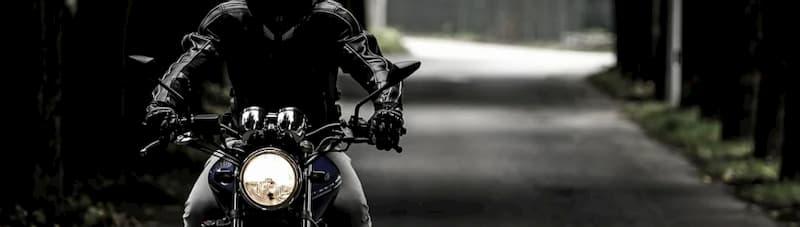 バイクを壁紙や待ち受けに!高画質なかっこいいバイク写真画像ツーリング