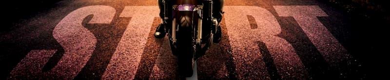 バイクを壁紙や待ち受けに!高画質なかっこいいバイク写真画像
