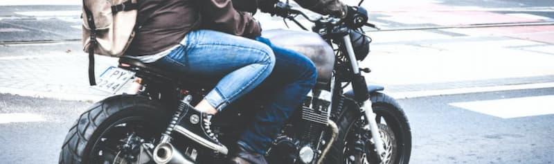 普通二輪免許保有者≒大型バイク乗り