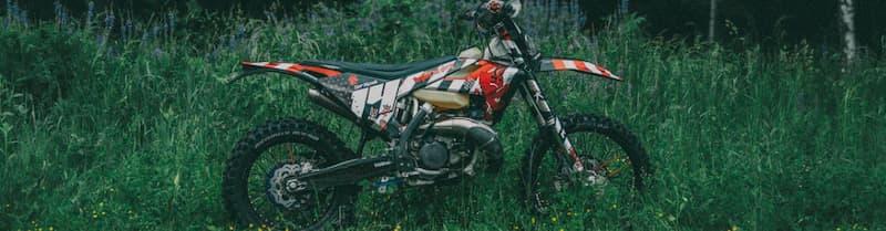 250ccバイクのおすすめ車種