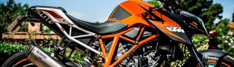 125ccを超えるバイクを成人した社会人がローンで契約、購入する場合に必要なもの【書類はお店で書く】