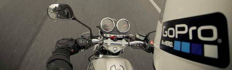 250ccは初心者の方はパワー不足を感じることがある