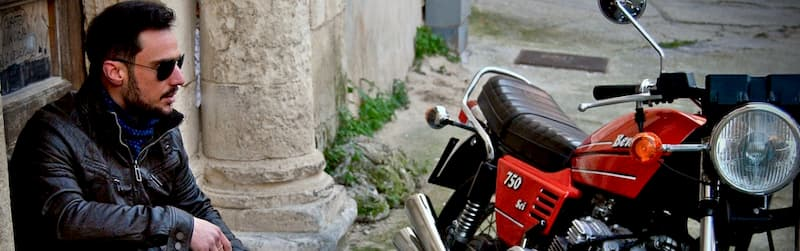 【車体依存】1速からか2速からか見極めるバイクのニュートラルの入れ方