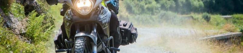 バイクを壁紙や待ち受けに!高画質なかっこいいバイク写真画像世界一周