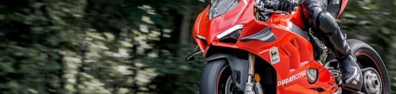 【停止直前】クラッチレバーを握らないバイクのニュートラルの入れ方