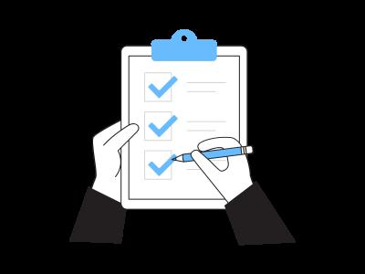 小型限定普通二輪免許(MT)取得のための方法、費用、日数、必要なものや年齢制限など