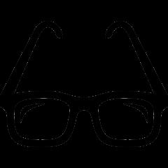 【バイク×メガネ】メガネのかけかたのコツを知る