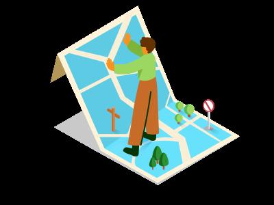 フェリーで行く!道の駅とみうらで一息、房総フラワーライン周遊ツーリング!Googlemapによるルート共有