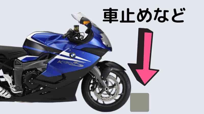 バイク【abus?xena?おすすめは?】